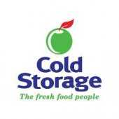 Cold Storage KLCC profile picture