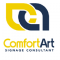 Comfort Art Marketing Sdn Bhd Picture