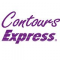 Contours Express Picture