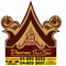 D Sense Health & Beautyspa profile picture