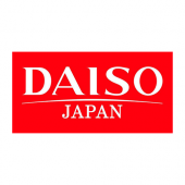 DAISO Festival City profile picture