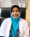 Datin Dr. Asmah bt Johar profile picture