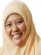 Datin Dr. Mimin Tarmini Bt. Sachlin profile picture