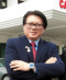 Dato. Dr. Carl Tan Kah Keong profile picture