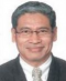 Dato' Dr. Hj. Wahinuddin Hj. Sulaiman picture