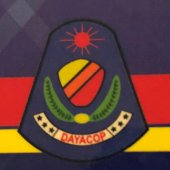 Dayacop Security Services business logo picture