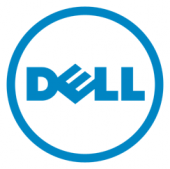 Dynabytes Komputer (Trg) (Dell) business logo picture