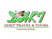 DHKT Travel & Tours business logo picture