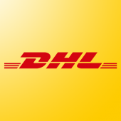 DHL Ara Damansara profile picture