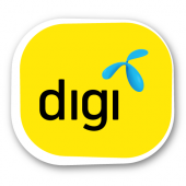 Digi Store Bintulu-Kemena Land District profile picture