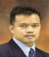Dr Abd Shukor Mohd Hashim
