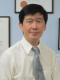 Dr Adrian S.E. Chan Picture