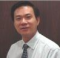 Dr. Andrew Ho Kin Peng profile picture