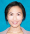 Dr Ch'ng Chin Chwen profile picture