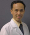 Dr. Chang Choong Chor profile picture
