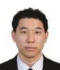 Dr. Cheong Min Lee profile picture