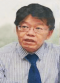 Dr. Chew Kok Peng profile picture