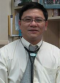 Dr Chong Chu Ling profile picture