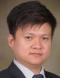 Dr. Chong Yew Thong profile picture