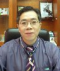 Dr. Choong Choon Hooi profile picture