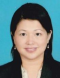 Dr. Chow Ting Soo Picture