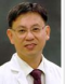 Dr Deong Kee Kong, Jonathan profile picture