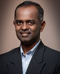 Dr. Dharmalingam Muthiah profile picture