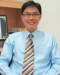 Dr Donald Ang Swee Cheng Picture