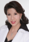 Dr. Eileen Fong Pek Siew picture