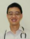Dr. Fung Yin Khet profile picture
