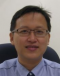 Dr. Goh Heong Keong profile picture