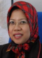 Dr Hasanah Bt. Ishak profile picture
