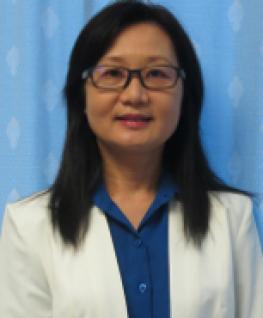 Dr. Ho Choon Moy, Obstetrics & Gynae in Cheras