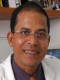 Dr Jamaludin Mohamad profile picture