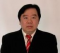 Dr. Jason Ong Beng Huat profile picture