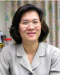 Dr. Jessica Tan Cheng Ghim profile picture
