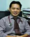 Dr. Joseph Lau Hui Lung profile picture