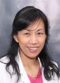Dr. Khoo Siew Swan profile picture