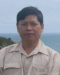 Dr Koay Hean Chong profile picture