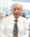 Dr. Koh Chong Tuan profile picture