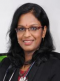 Dr. Lalitha Pereirasamy Picture