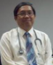Dr. Lee Kean Tong Picture