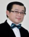Dr. Liaw Yun Haw profile picture