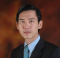 Dr. Liew Boon Seng profile picture