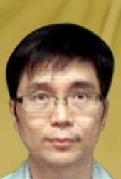 Dr. Lim Miin Kang business logo picture