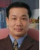 Dr Lim Ngin Seang Picture