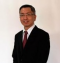 Dr. Low Wee Keong profile picture