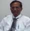 Dr. M. Ramanathan Picture