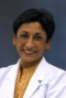 Dr Mary Antony profile picture