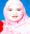 Dr Mimi Marina bt Mior Ibrahim profile picture